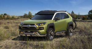 Toyota_FTAC_Concept