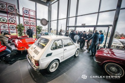 carlex-tom-hanks-fiat-126p-9