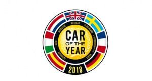 coty-2018-evropské_auto_roku-2018-logo