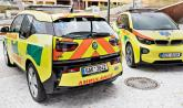 elektromobil-bmw-i3-zachranna-zdravotnicka-sluzba- (8)