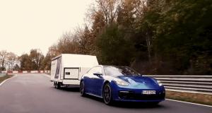 porsche-panamera-turbo-sport-turismo-Moetefindt-nurburgring-video