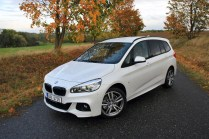 test-2017-bmw-220i-gran-tourer-at- (16)