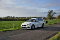 test-2017-bmw-220i-gran-tourer-at- (2)
