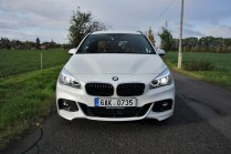 test-2017-bmw-220i-gran-tourer-at- (7)