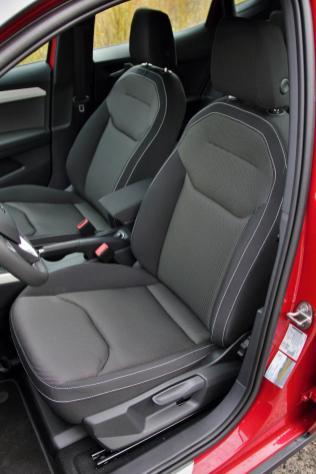 test-seat-arona-10-tsi-85-kw- (43)