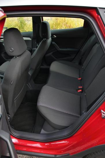 test-seat-arona-10-tsi-85-kw- (44)