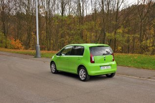 test-skoda-citigo-g_tec- (11)