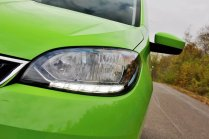 test-skoda-citigo-g_tec- (14)