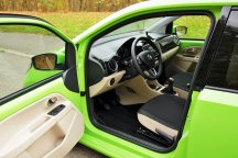 test-skoda-citigo-g_tec- (18)