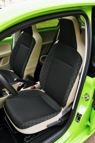 test-skoda-citigo-g_tec- (29)