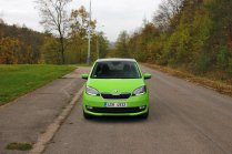 test-skoda-citigo-g_tec- (5)