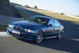 BMW-M5-E39
