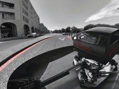 Honda-jizdni-simulator