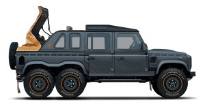 Kahn-Design-Flying-Huntsman-6X6
