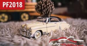 PF2018-auto-mania_cz