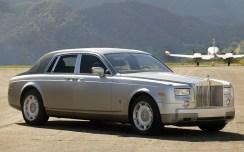 Rolls-Royce-Phantom-2003
