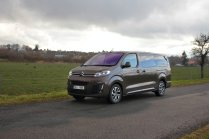 Test-Citroen-SpaceTourer-XL-20-BlueHDi-180k-EAT6- (2)