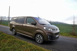 Test-Citroen-SpaceTourer-XL-20-BlueHDi-180k-EAT6- (9)