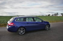 Test-Peugeot-308-SW-20-blueHDi-150-EAT6- (16)
