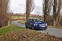 Test-Peugeot-308-SW-20-blueHDi-150-EAT6- (2)