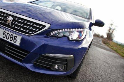 Test-Peugeot-308-SW-20-blueHDi-150-EAT6- (20)