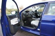 Test-Peugeot-308-SW-20-blueHDi-150-EAT6- (24)