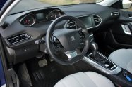 Test-Peugeot-308-SW-20-blueHDi-150-EAT6- (25)