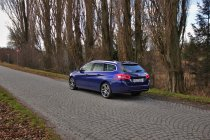 Test-Peugeot-308-SW-20-blueHDi-150-EAT6- (4)