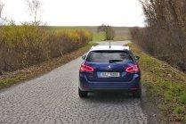 Test-Peugeot-308-SW-20-blueHDi-150-EAT6- (5)