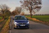 Test-Peugeot-308-SW-20-blueHDi-150-EAT6- (7)
