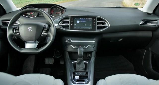 Test-Peugeot-308-SW-20-blueHDi-150-EAT6