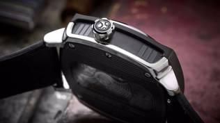 mustang hodinky (6)
