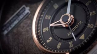mustang hodinky (8)