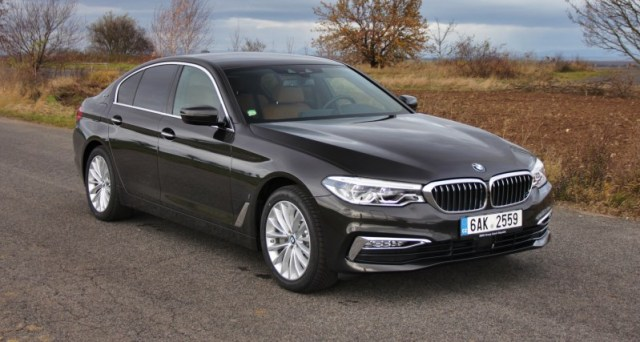 test-bmw-530-plug-in-hybrid