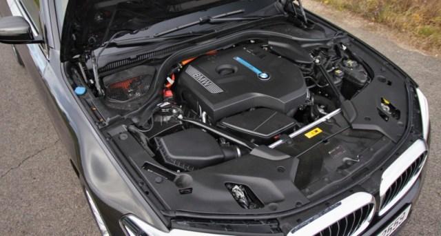 test-bmw-530-plug-in-hybrid