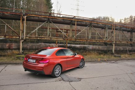 test-bmw-m240i-coupe- (10)