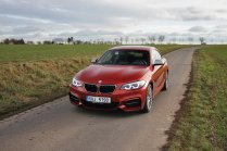 test-bmw-m240i-coupe- (13)