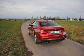test-bmw-m240i-coupe- (19)