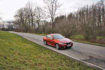 test-bmw-m240i-coupe- (2)