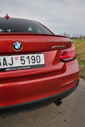 test-bmw-m240i-coupe- (20)