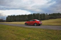 test-bmw-m240i-coupe- (28)