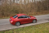 test-bmw-m240i-coupe- (3)