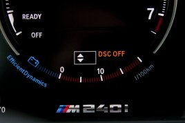 test-bmw-m240i-coupe- (38)