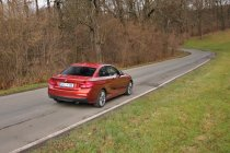 test-bmw-m240i-coupe- (4)