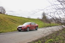 test-bmw-m240i-coupe- (7)
