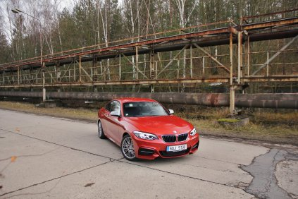 test-bmw-m240i-coupe- (9)