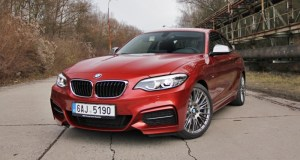 test-bmw-m240i-coupe