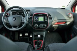 test-renault-captur-energy-tce-120- (20)