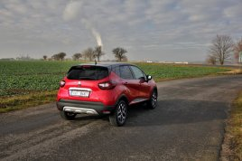 test-renault-captur-energy-tce-120- (7)