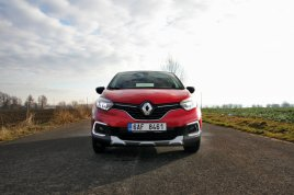 test-renault-captur-energy-tce-120- (9)